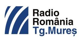 Radio Targu-Mures