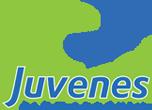 Sportklub Juvenes