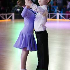 Dansuri
