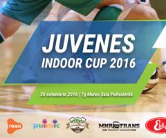 juvenes-indoor-cup-2016-_-1200-x628