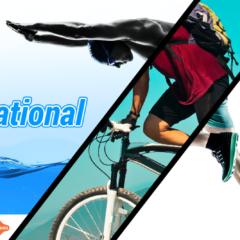 Campionatul Național Triathlon și Aquathlon Juvenes 22-24 Iulie